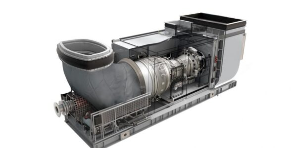 Rolls-Royce selects Marand as Australian Industry Partner for SEA 5000