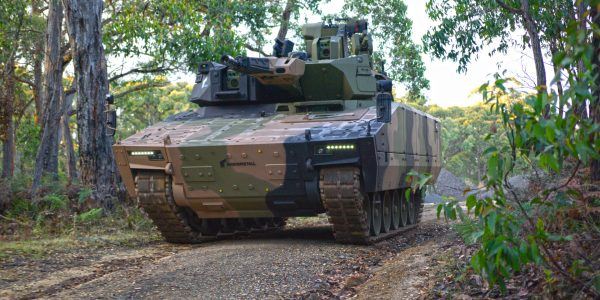 Marand Precision Engineering joins TEAM LYNX